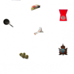 feature_yuk_king_banner