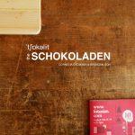 Schokoladen-poster-600_800