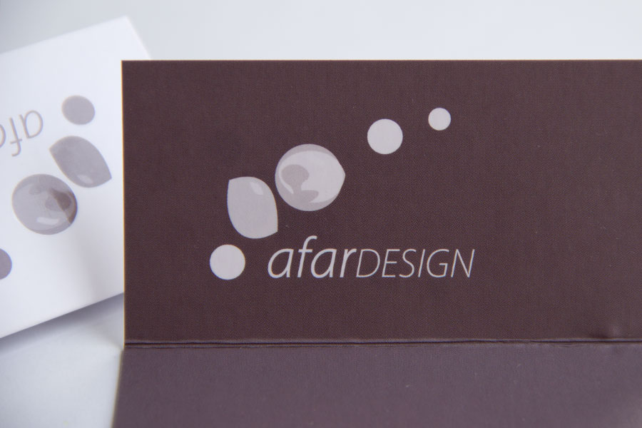 afar Design by laiyan Projects Limited