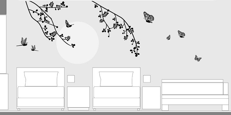 Inclover_guestroom_01.jpg