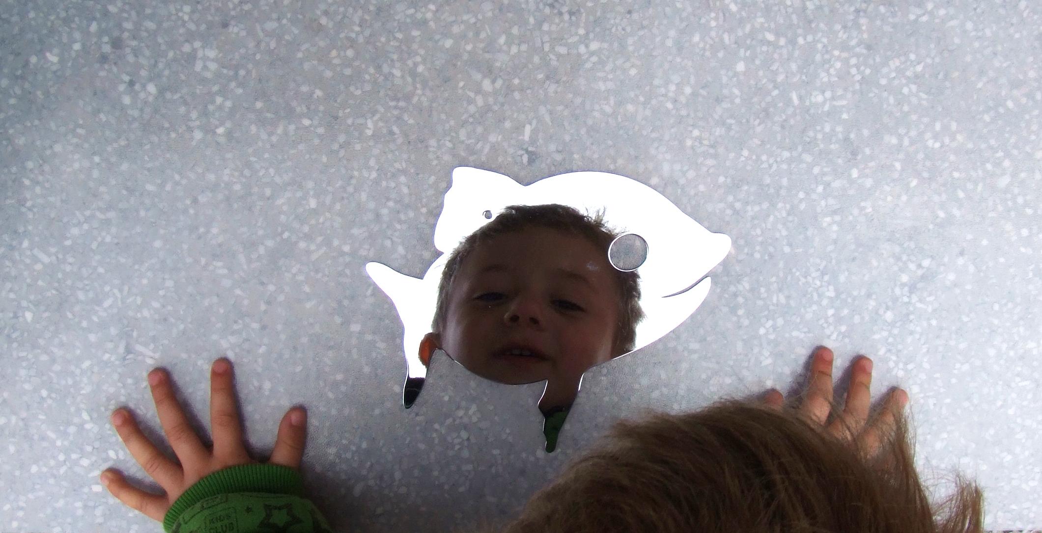 Kids_mirror_10