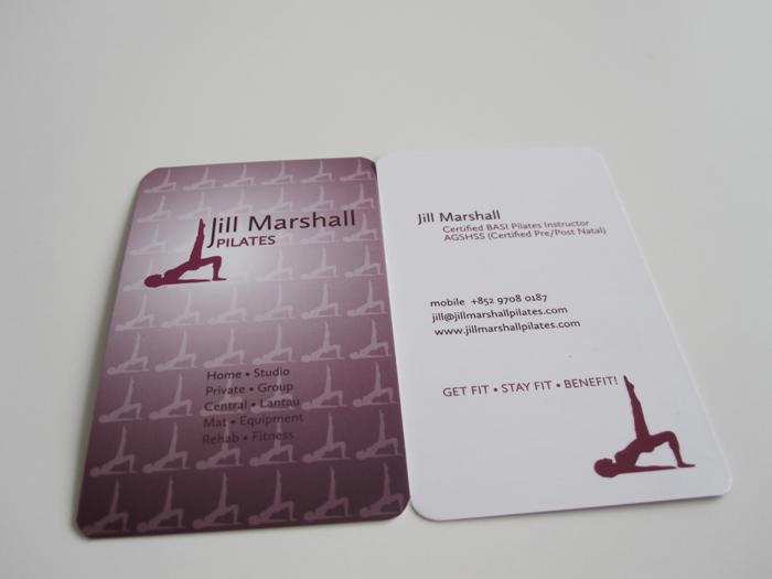 Jill Marshall 1