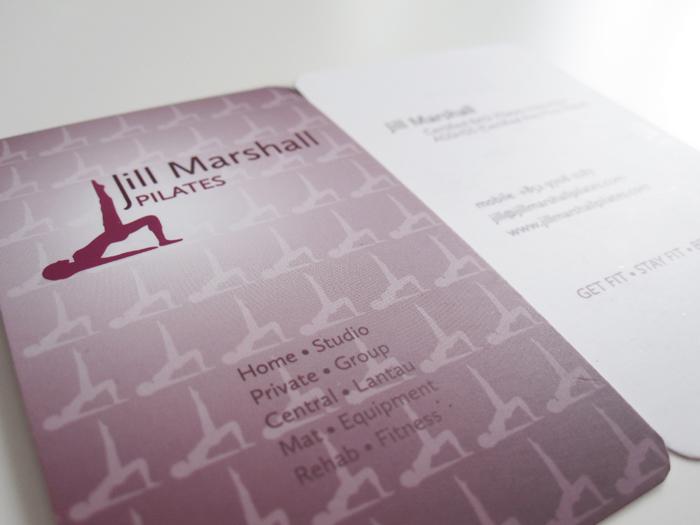 Jill Marshall 6