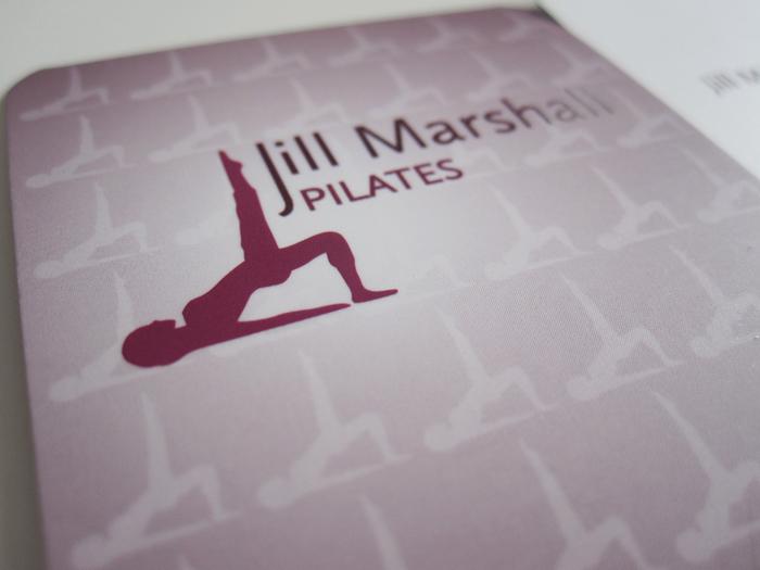 Jill Marshall 7
