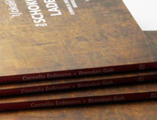 the Schokoladen Catalogue